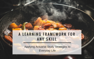 A Learning Framework For Any Skill