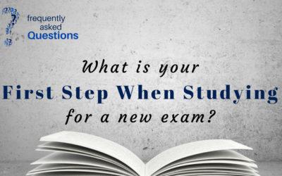 Actuarial Exams | Be an Actuary